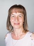 Patricia DRODE