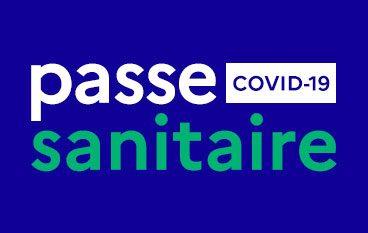 Passe sanitaire - COVID-19